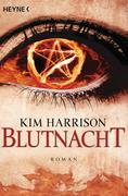Blutnacht - Rachel Morgan 06