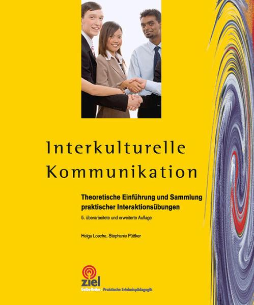 Interkulturelle Kommunikation als Buch von Helg...