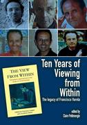 Ten Years of Viewing from Within: The Legacy of Francisco Varela
