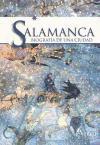 Salamanca : biografía de una ciudad