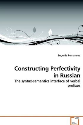 Constructing Perfectivity in Russian als Buch v...