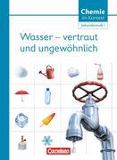 Chemie im Kontext . Themenheft 5. Wasser - vertraut und ungewöhnlich! Westliche Bundesländer