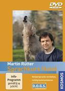 Sprachkurs Hund DVD