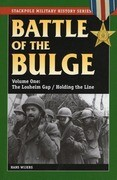 Battle of Bulge, Vol. 1