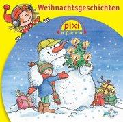 Pixi Hören Weihnachtsgeschichten