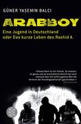 Arabboy