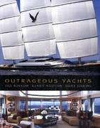 Outrageous Yachts