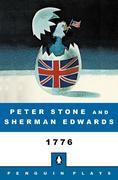 1776: A Musical Play