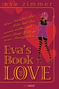 Eva's Book of Love