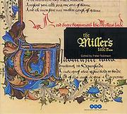 The Miller's Tale on CD-ROM: Institutional Licence