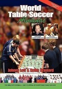 World Table Soccer Almanac
