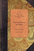 Intuitions of the Mind