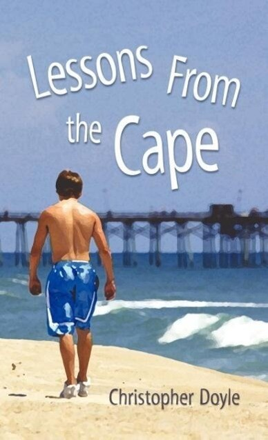 Lessons from the Cape als Buch von Christopher ...