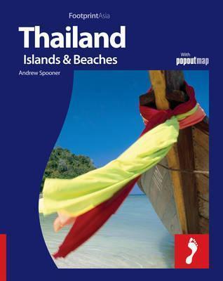 Thailand, Islands & Beaches als Buch von