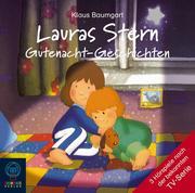 Lauras Stern - Gutenacht-Geschichten 01