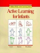Active Learning for Infants Copyright 1987