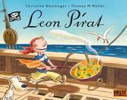 Leon Pirat