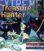 Treasure Hunter!