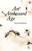 An Awkward Age