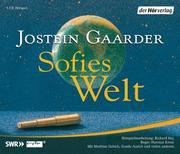 Sofies Welt (Hörspiel)