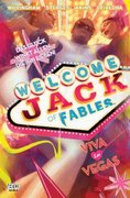 Jack of Fables 02