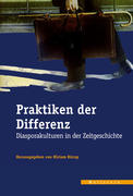 Praktiken der Differenz