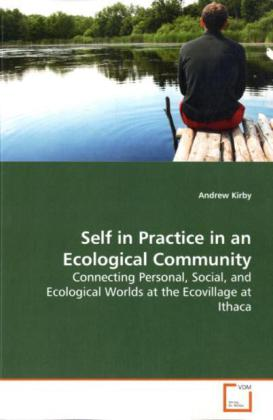 Self in Practice in an Ecological Community als...
