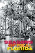 Seasons of Real Florida
