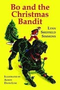 Bo and the Christmas Bandit