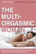 Multi-Orgasmic Woman, The