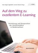 Auf dem Weg zu exzellentem E-Learning