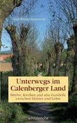 Unterwegs im Calenberger Land
