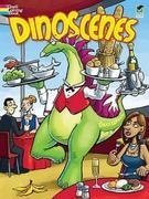 Dinoscenes