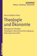 Theologie und Ökonomie