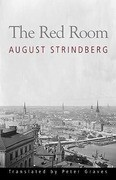 The Red Room: Scenes from the Lives of Artists and Authors