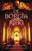 Borgia ring / druk 1