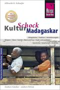 Reise Know-How KulturSchock Madagaskar