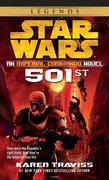 Star Wars 501st