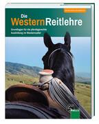 Die WesternReitlehre
