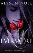 The Immortals: Evermore