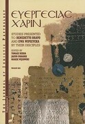 JJP Supplement 1 (2002) Journal of Juristic Papyrology