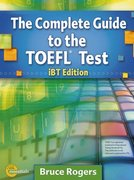 The Complete Guide to the TOEFL