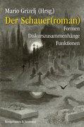 Der Schauer(roman)