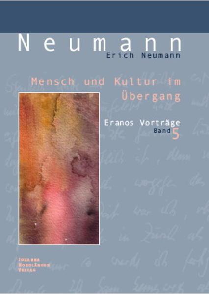 Mensch und Kultur im Übergang als Buch von Eric...