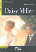 Daisy Miller+cd