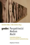 Perspektive - Medium - Macht