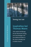 Inspiration bei Thomas Mann