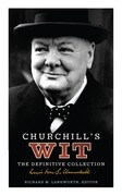 Churchill's Wit