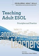 Teaching Adult ESOL: Principles and Practice