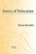 Poetics of Dislocation